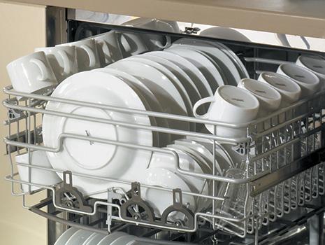viking dishwasher repair