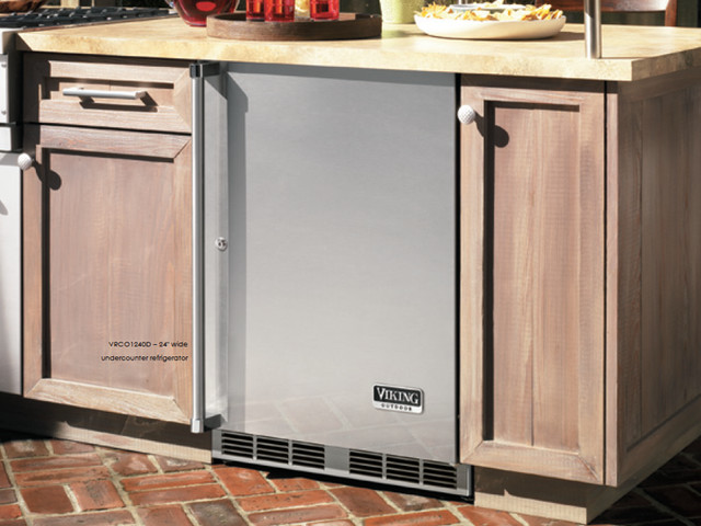 Viking Undercounter Refrigerator Repair Viking Appliance